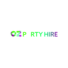 OZ-Party-Hire-Logo-Transparent-01.png