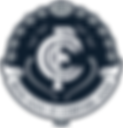 1200px-Carlton_FC_logo.svg.png