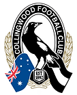 Collingwood_Magpies_logo-567x700.png