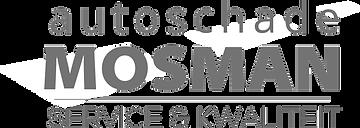 Logo-Autoschade-Mosman-2019_edited_edite