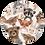 Thumbnail: Diertjes Muurcirkel