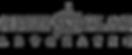 logo-abenslag-light-02_edited.png