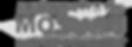 Logo-Autoschade-Mosman-2019_edited.png
