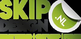 logo_ANTR_NB.png