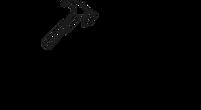 Jurre_Merks_Logo_edited_edited.png