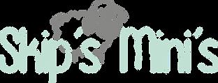 Logo_SkipsMinis.png