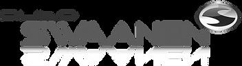 logo_AutoSwaanen_nieuw_fc_edited.png