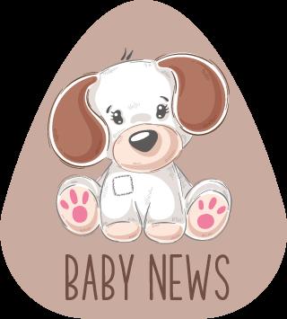 Puppy sluitzegel