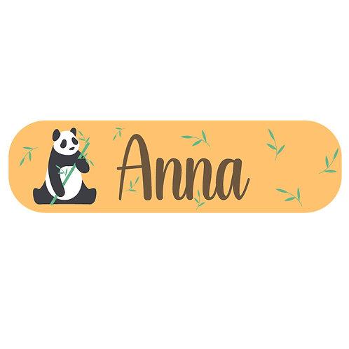 Anna Naamsticker