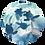 Thumbnail: Schildpadjes Muurcirkel