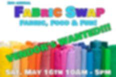 Fabric Swap 2020 Vendors Wantedweb.jpg