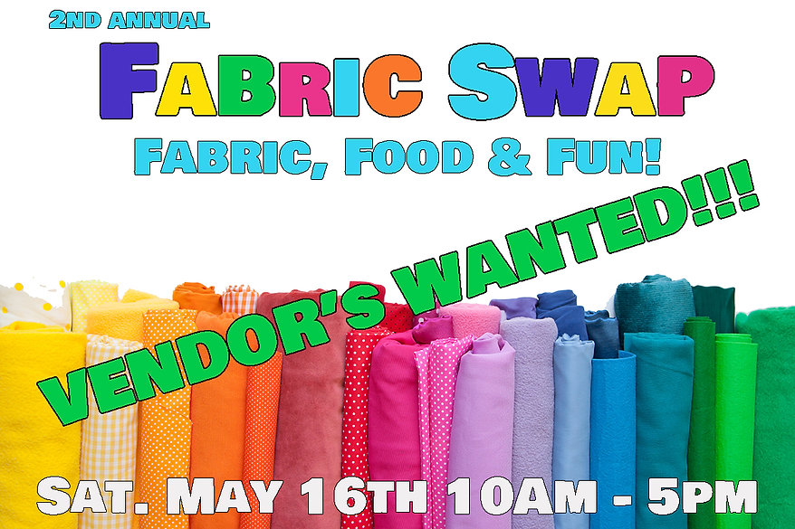 Fabric Swap 2020 Vendors Wantedweb.jpg