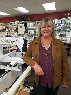 Kathy's Headshot.jpg
