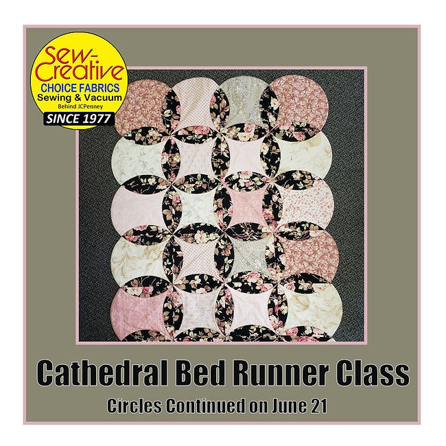 May 2021 SewC Cathedral Bed Runner.jpg