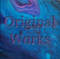 OriginalWorksButton.jpg
