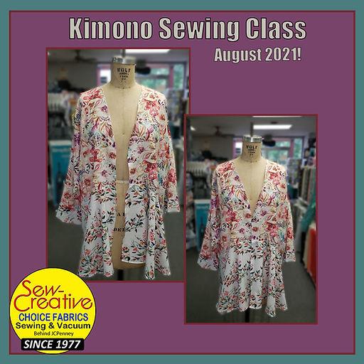 Kimono Class FB Schema.jpg