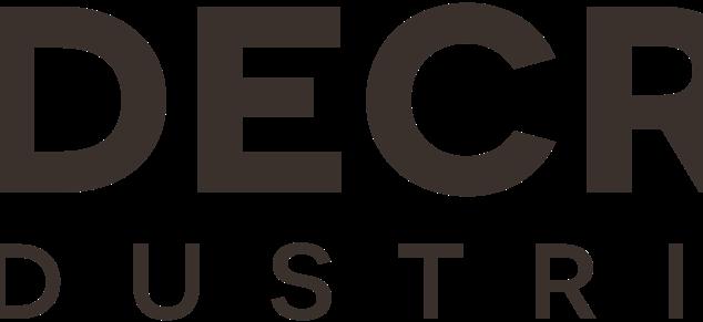 TradeCraft Logo Rebuild Work