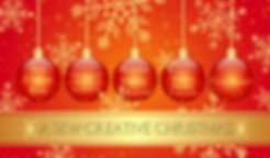 Holiday Open House Event Banner A.jpg