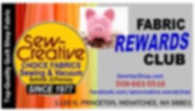2017-FABRIC-Rewards-Card-v2.jpg