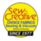 SewC_NewLogoA.png