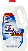 7in1-carpet-pro-128.png