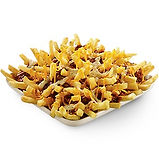productsRanch_Chili_Cheese_Fries.jpg