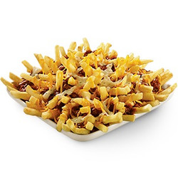 productsRanch_Chili_Cheese_Fries