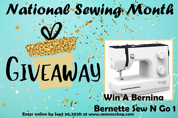 National sewing month web page image.jpg