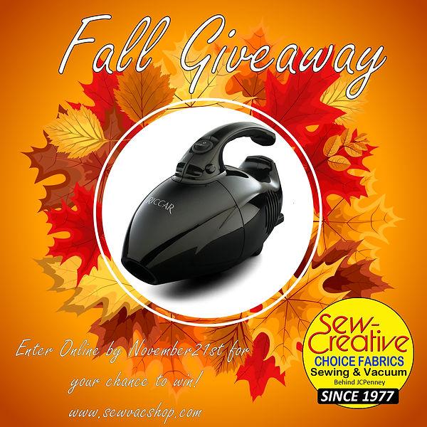 fall giveaway.jpg
