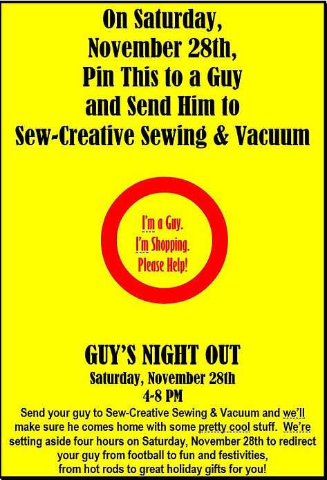 guys night out sewc candace flyer snip 1