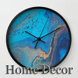 Home Decor1.jpg
