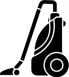 vacuum-cleaner-icon-black-vector-1810804