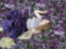 LilyLilac001.jpg