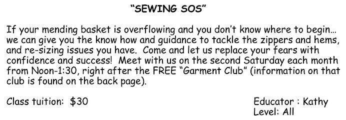 Sewing SOS.jpg
