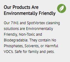 environmentally friendly.JPG