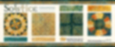 stonehenge_header.jpg