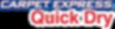 logo-quickdrybg.png