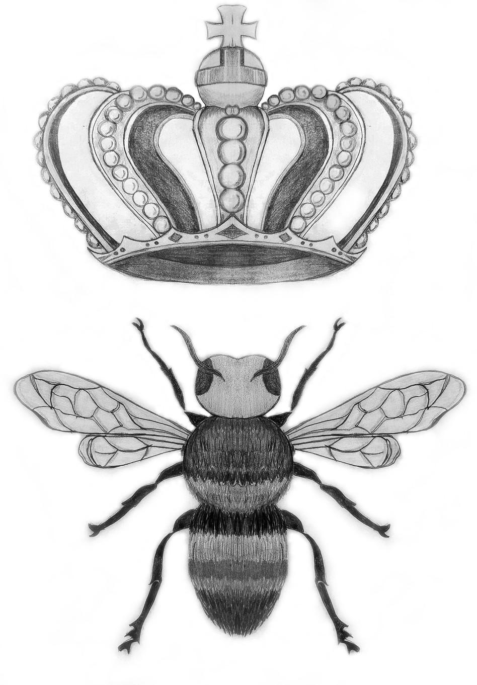 Queen BeeFP.jpg