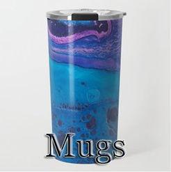 Mugs1.jpg