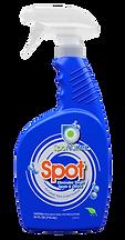 Spot-24-ozSM.png