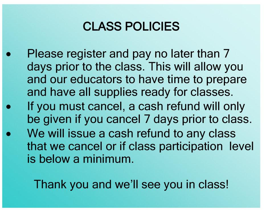 Class Policies.jpg