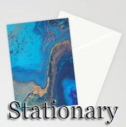 Stationary1.jpg