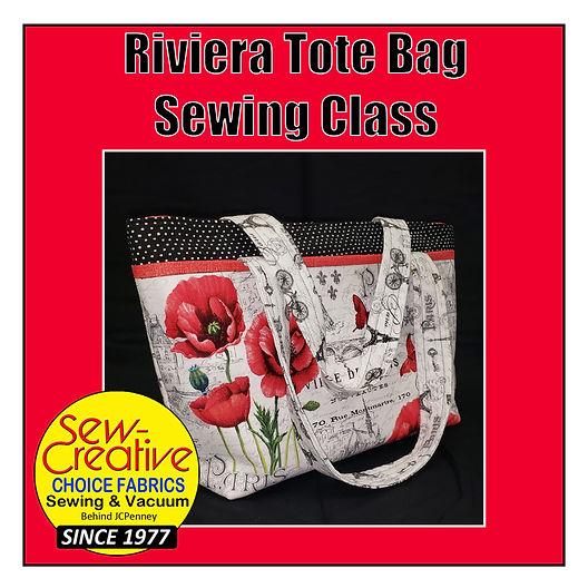 Riviera Tote Bag Class.jpg