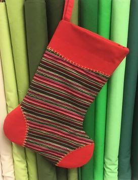 fall stocking class.jpg