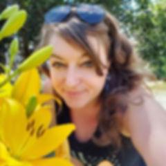 Emily Headshot Lilys2.jpg