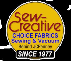 Sew Creative.png