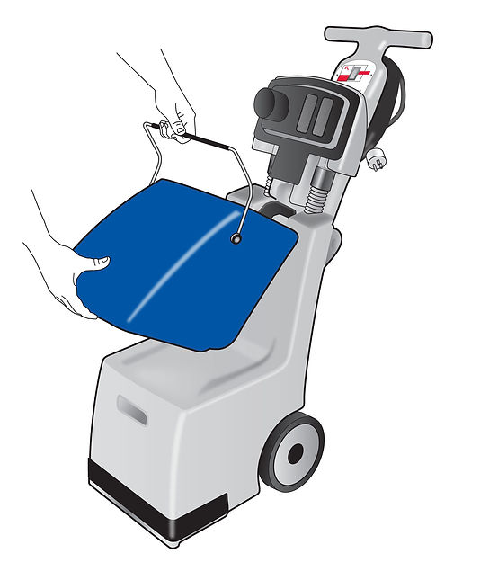 Carpet Express Carpet Cleaning Machine Rental