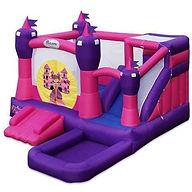 toddlers-castle.jpg