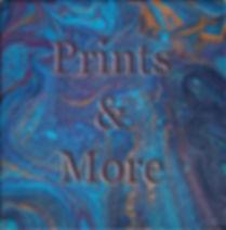 PrintsandMore.jpg