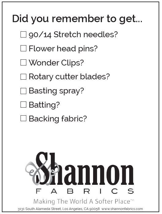 Shannon Fabrics Class.JPG
